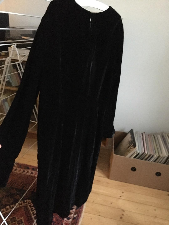 Damen kleider - VINTAGE photo 2