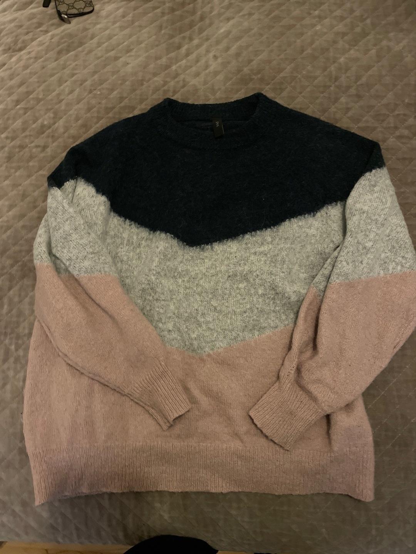 Women's hoodies & sweatshirts - YAS photo 1