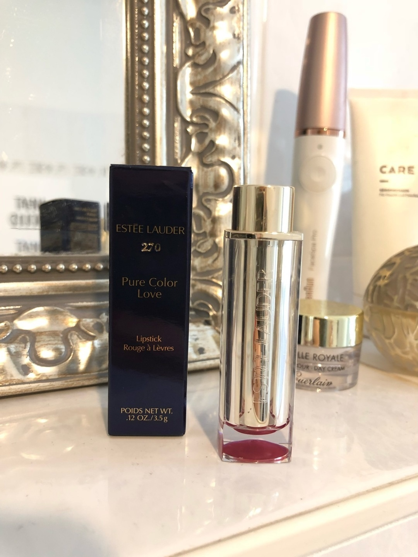 Women's cosmetics & beauty - ESTEE LAUDER photo 3
