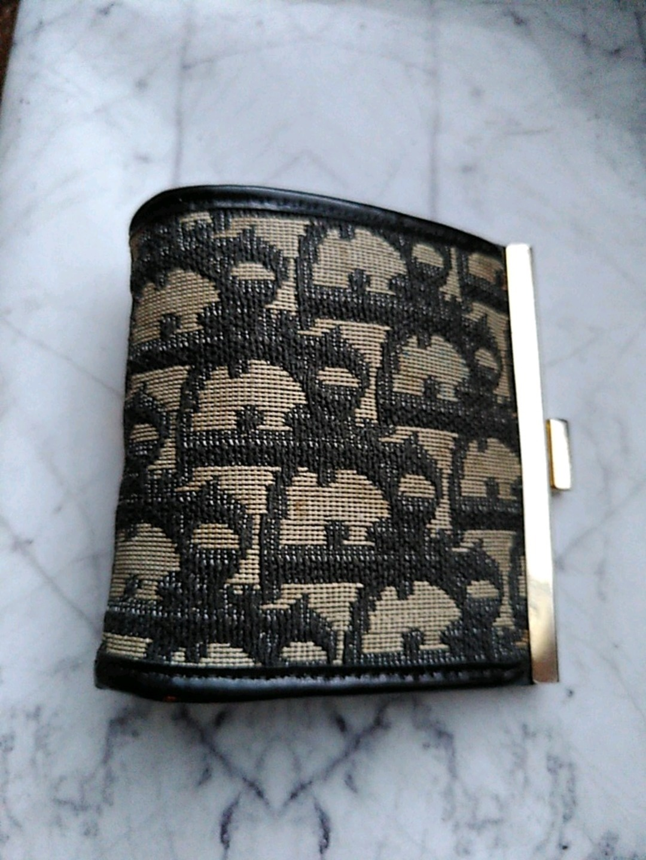 Women's bags & purses - DIOR photo 2