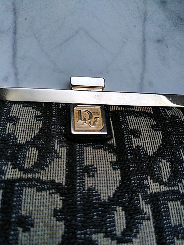 Damen taschen & geldbörsen - DIOR photo 3