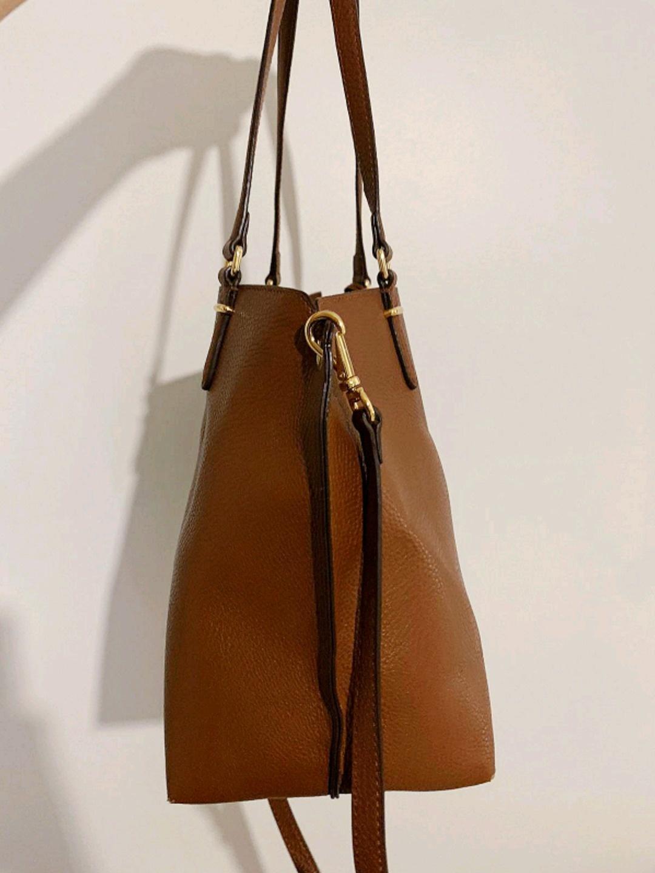 Women's bags & purses - RALPH LAUREN photo 4