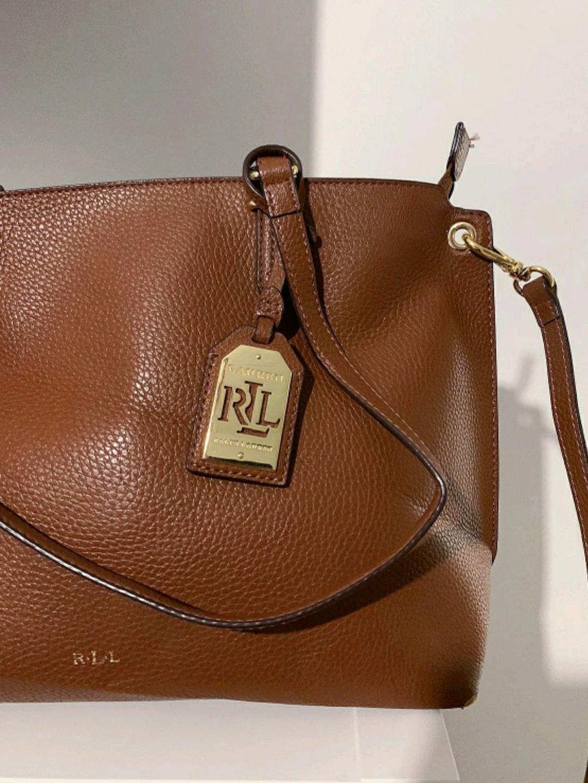 Naiset laukut & lompakot - RALPH LAUREN photo 1