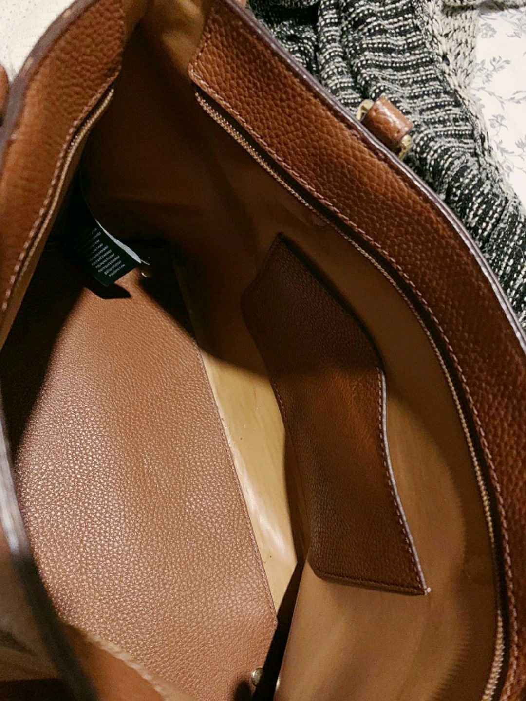 Women's bags & purses - RALPH LAUREN photo 3