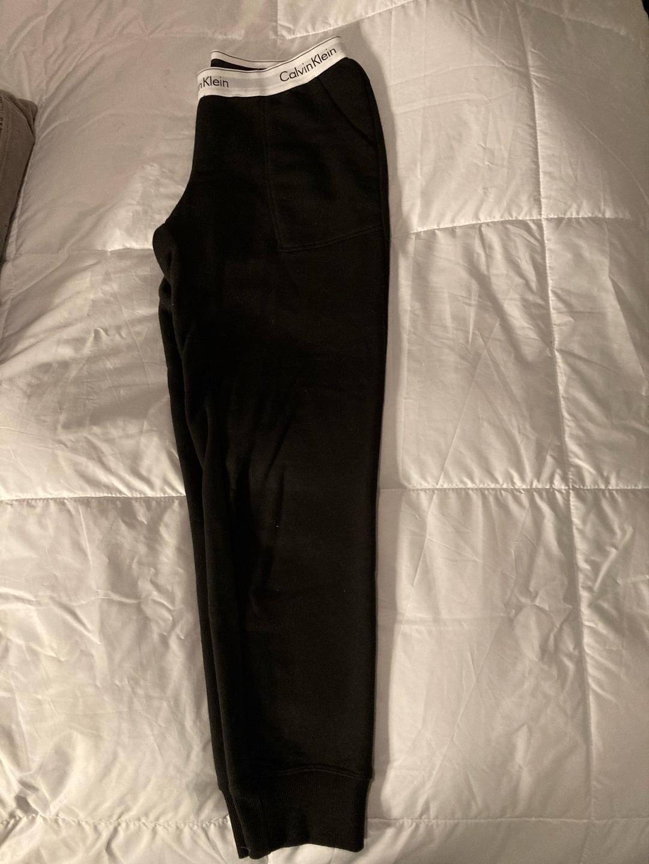 Damen hosen & jeans - CALVIN KLEIN photo 2