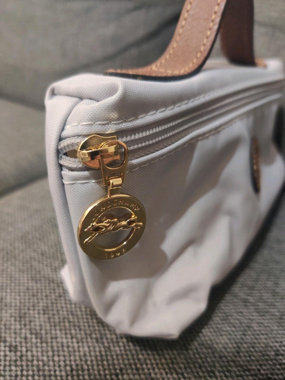 Damers tasker og punge - LONGCHAMP photo 3