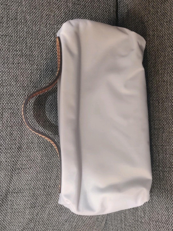 Damers tasker og punge - LONGCHAMP photo 2
