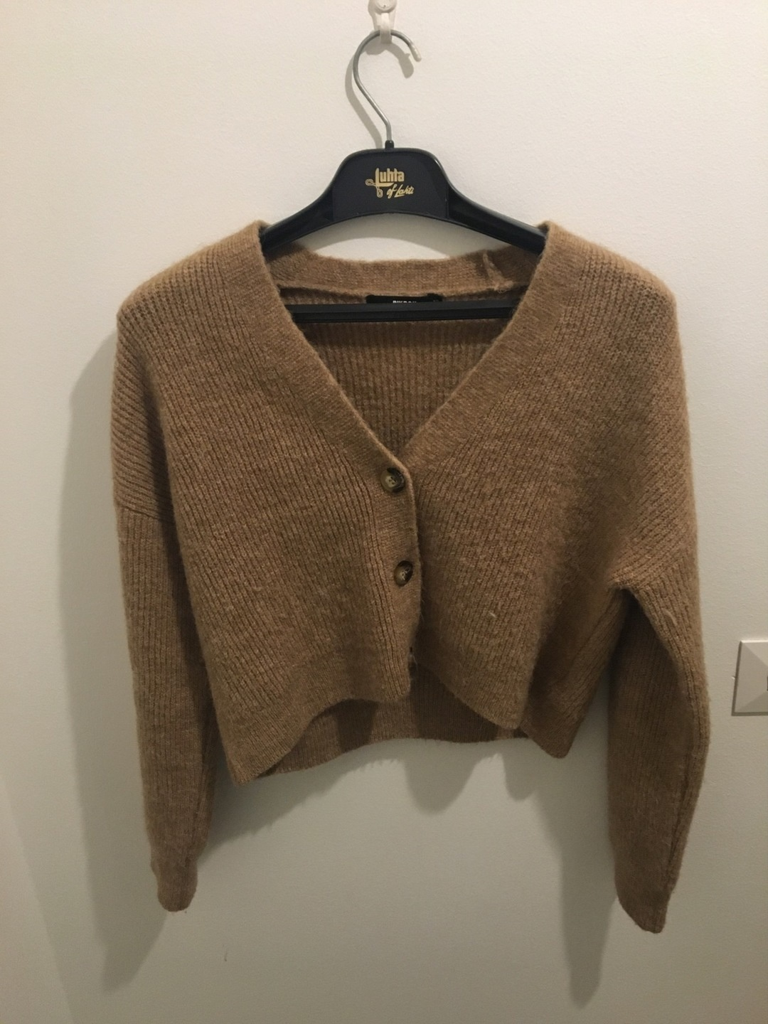 Women's jumpers & cardigans - BIK BOK photo 1