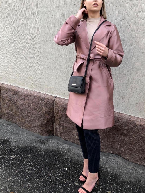 Naiset takit & jakut - ASOS photo 1