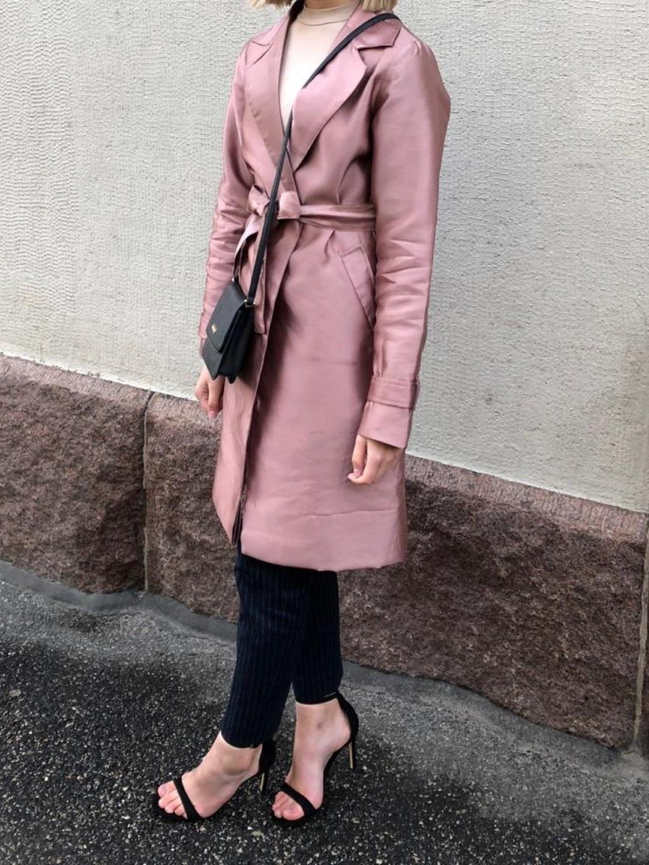 Naiset takit & jakut - ASOS photo 2