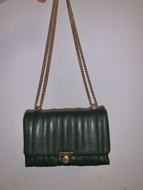 Women's bags & purses - ZARA photo 1