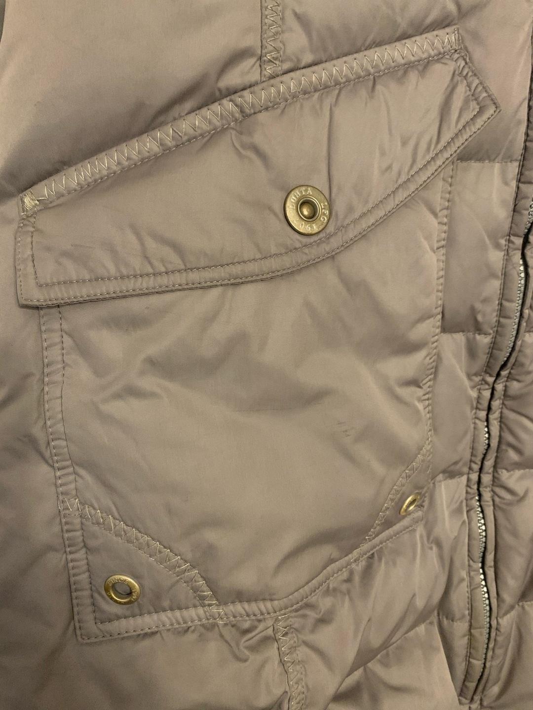 Damers frakker og jakker - LUHTA photo 4