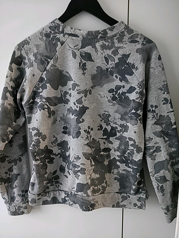 Damers bluser og skjorter - CUBUS photo 2