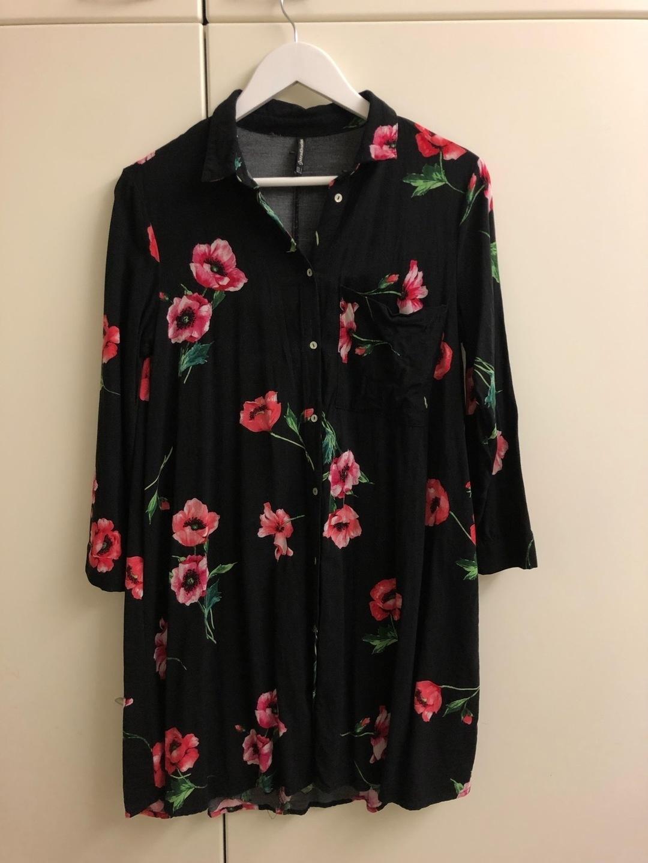 Damers kjoler - STRADIAVARIUS photo 1