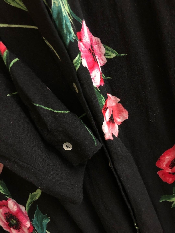 Damers kjoler - STRADIAVARIUS photo 4