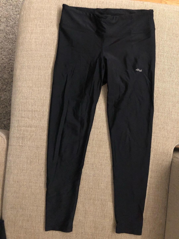 Women's sportswear - RÖHNISCH photo 1