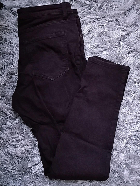 Damen hosen & jeans - L.O.G.G. BY H&M photo 1