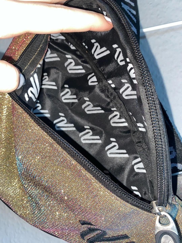 Women's bags & purses - VARSITY photo 3