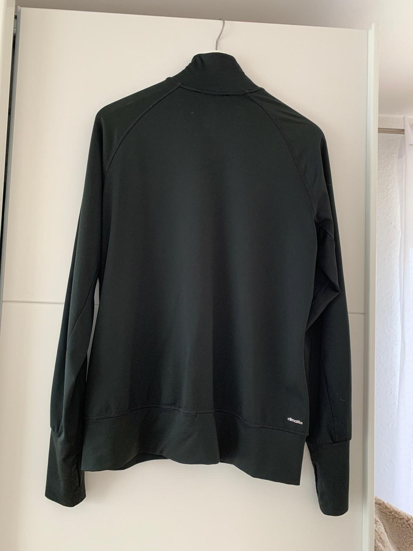 Damers frakker og jakker - ADIDAS photo 2
