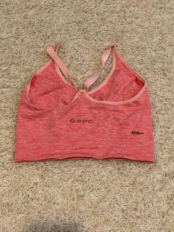Women's sportswear - SOC photo 2