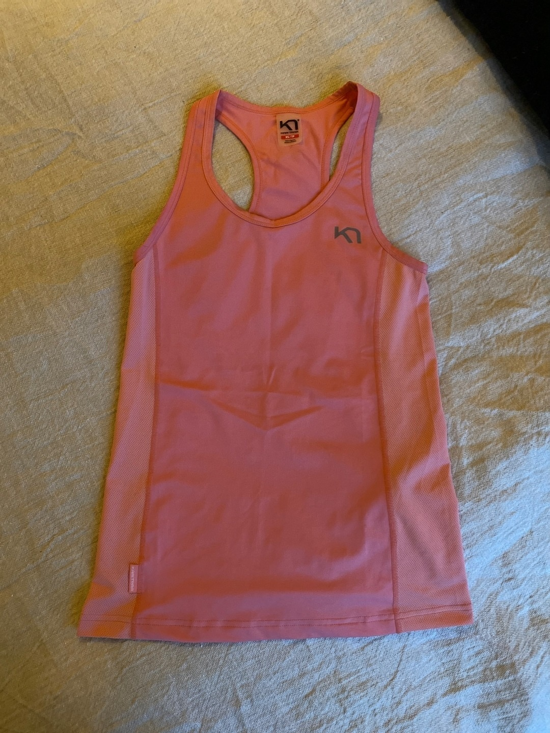 Women's sportswear - KARI TRAA photo 1