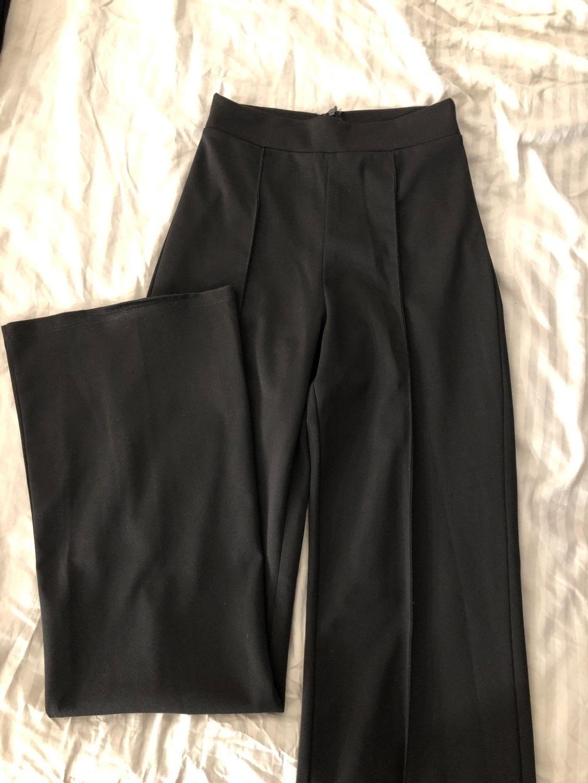 Women's trousers & jeans - FASHION NOVA photo 2