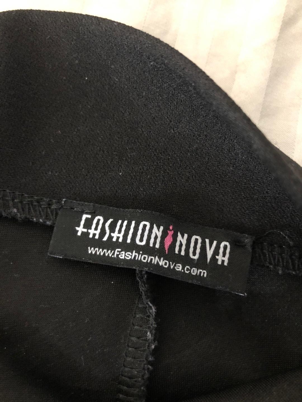 Women's trousers & jeans - FASHION NOVA photo 3