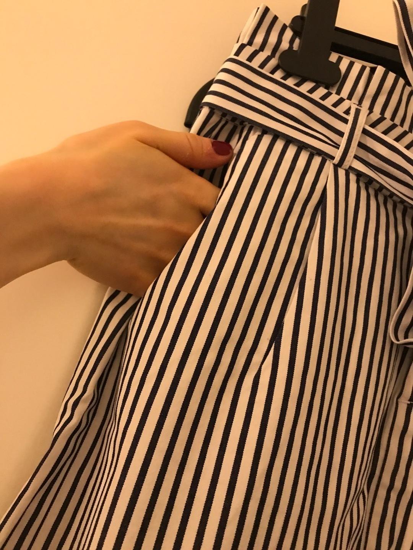 Women's skirts - VERO MODA photo 4