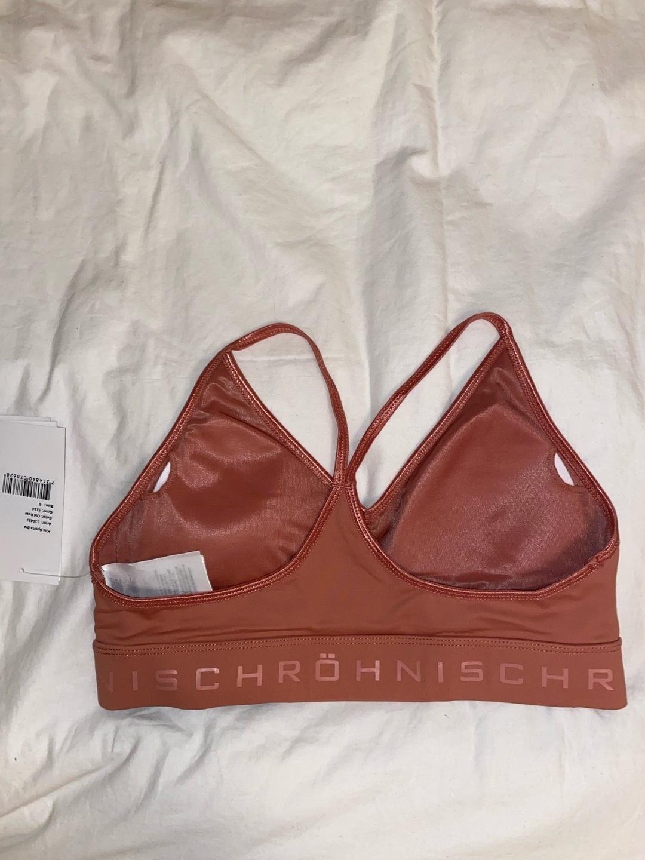Women's sportswear - RÖHNISCH photo 2