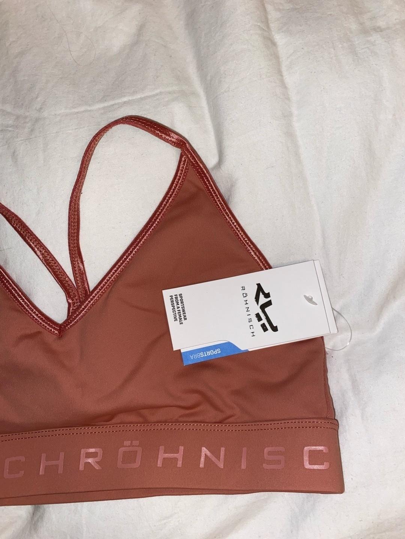 Women's sportswear - RÖHNISCH photo 3