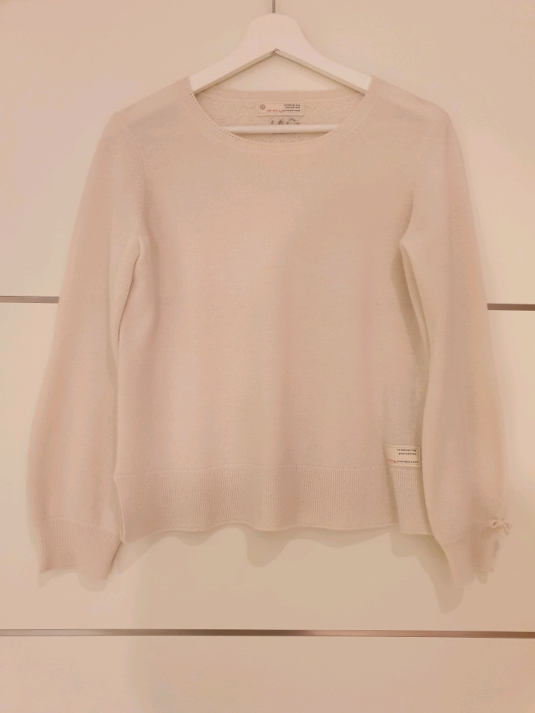 Women's jumpers & cardigans - ODD MOLLY photo 1