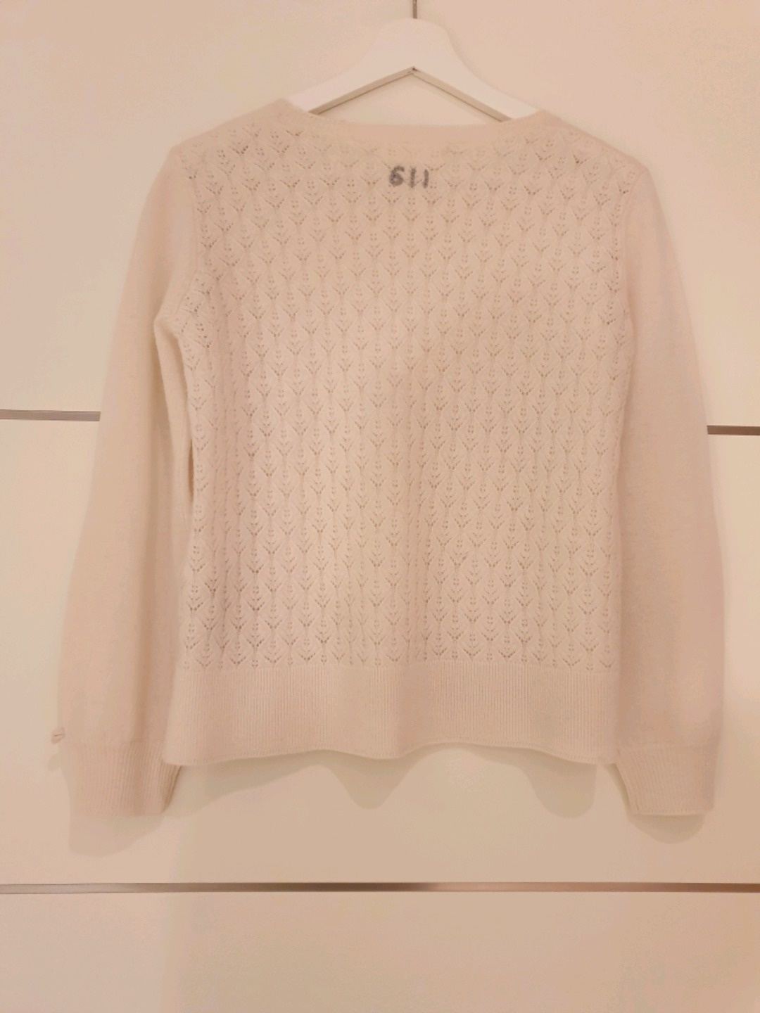 Women's jumpers & cardigans - ODD MOLLY photo 2