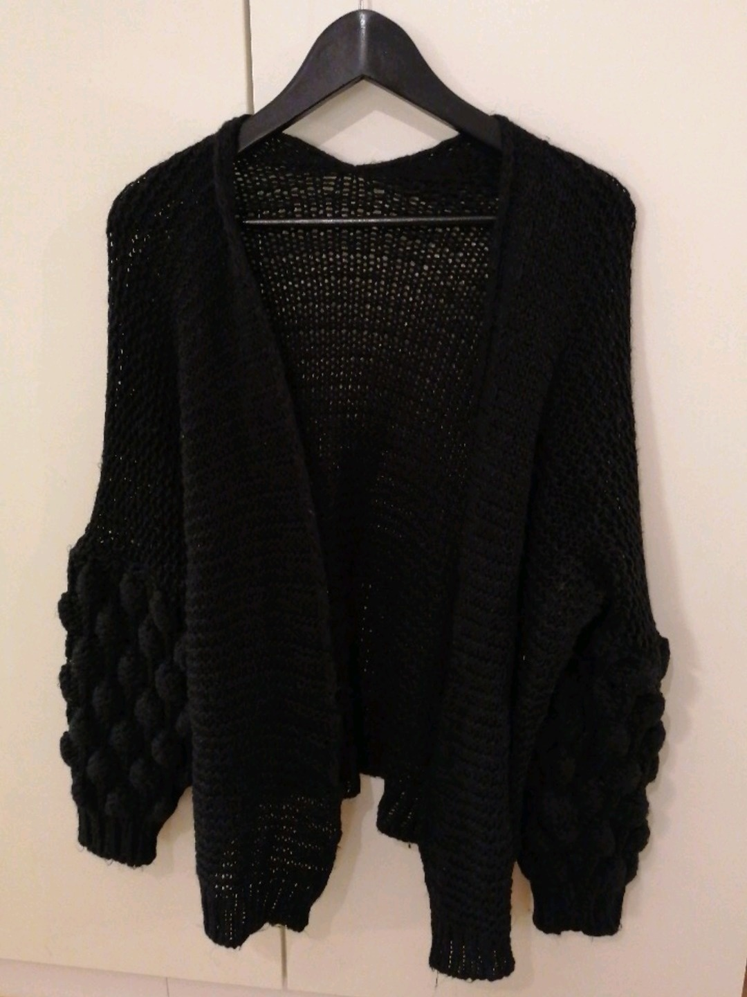 Women's jumpers & cardigans - - photo 4