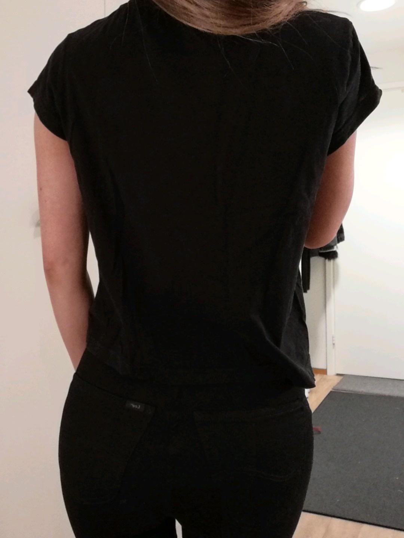 Naiset topit & t-paidat - CHEAP MONDAY photo 2