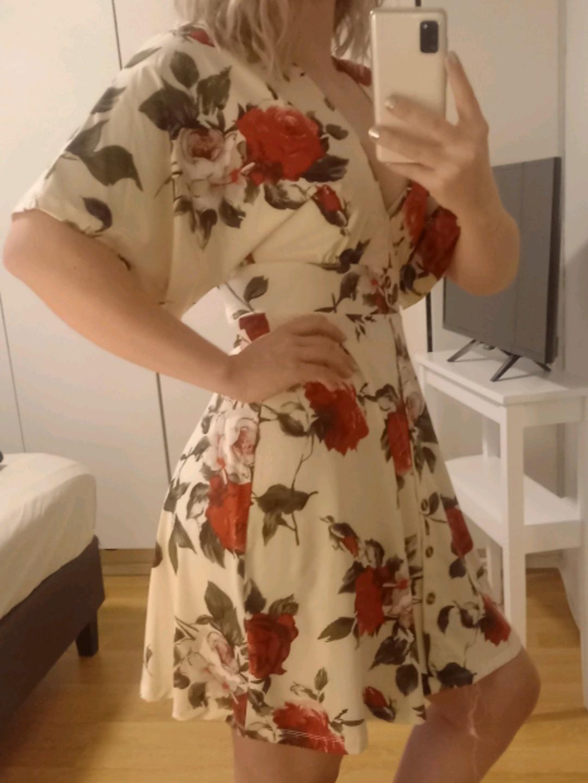 Women's dresses - CHIARA FORTHI photo 4