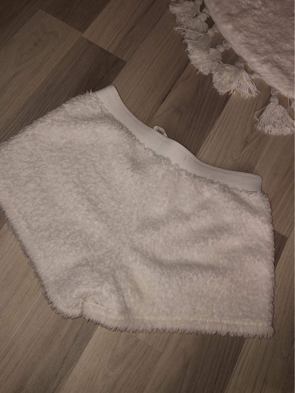 Women's shorts - HOLLISTER photo 2