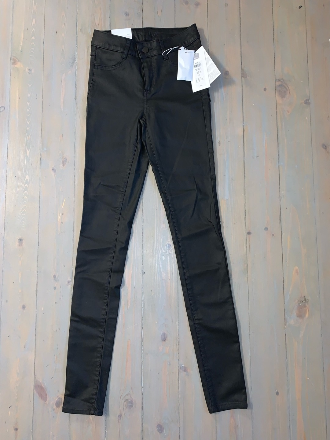 Women's trousers & jeans - VILA photo 1