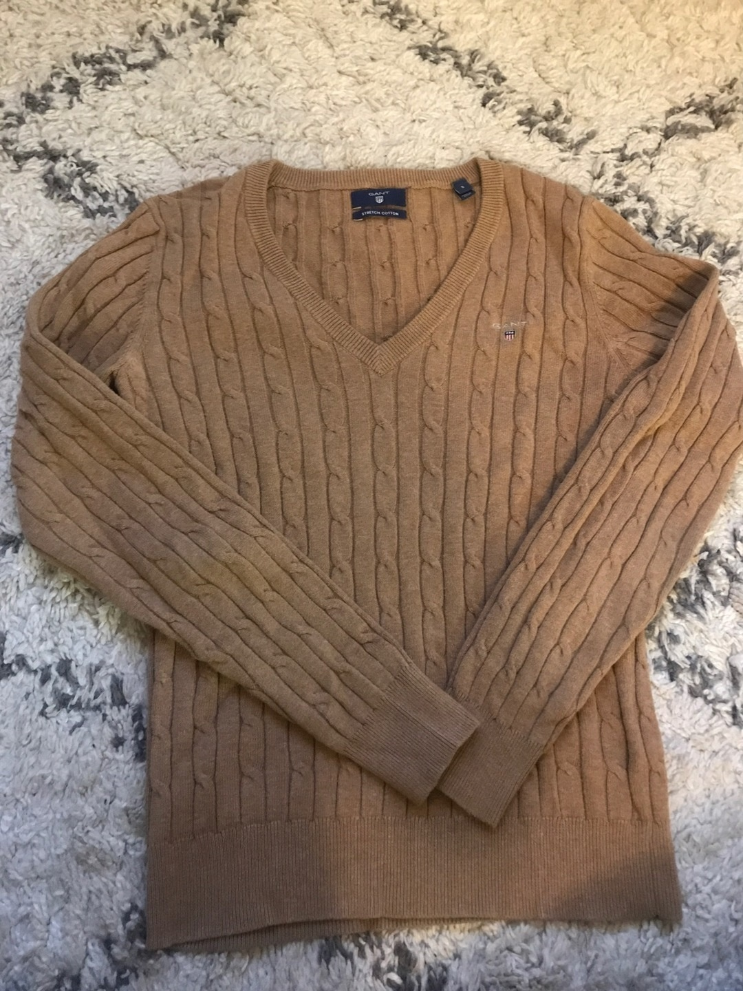 Women's jumpers & cardigans - GANT photo 1