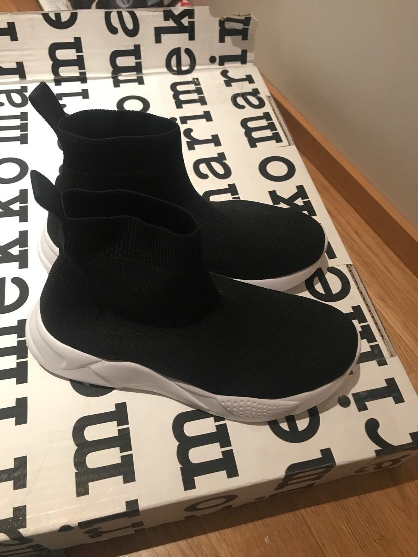 Damers sneakers - DINSKO photo 1