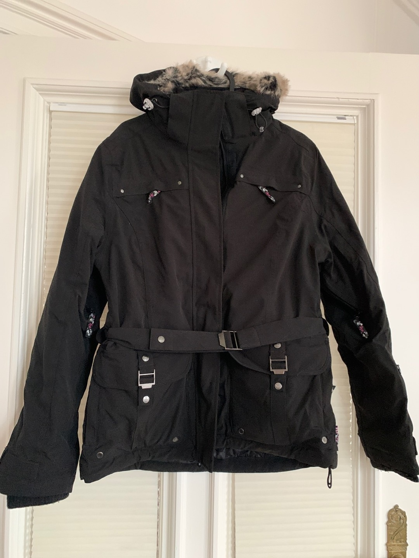 Women's coats & jackets - TCHIBO ACTIVE photo 1