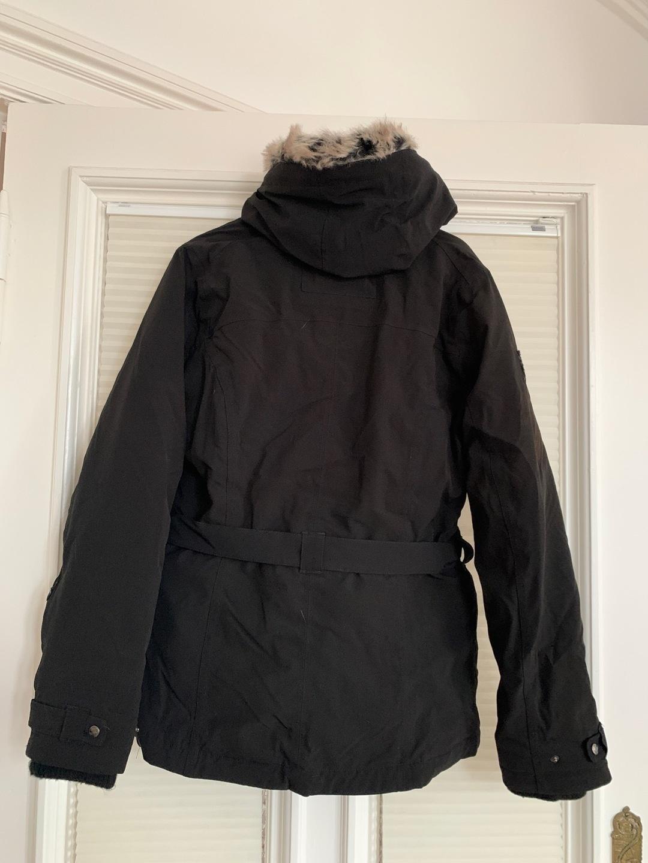 Women's coats & jackets - TCHIBO ACTIVE photo 2