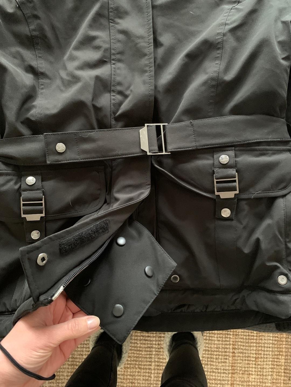 Women's coats & jackets - TCHIBO ACTIVE photo 3