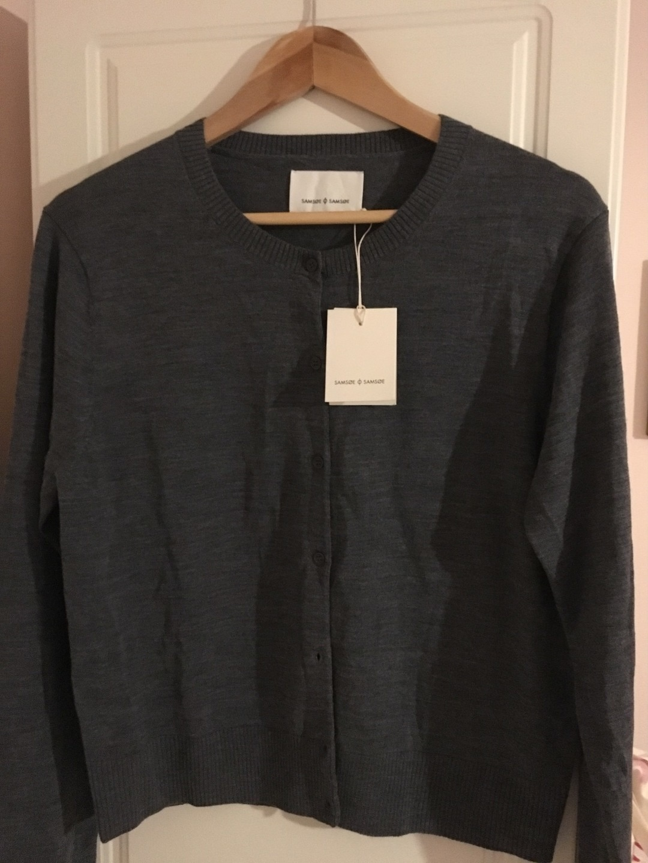 Damen blusen & t-shirts - SAMSØE & SAMSØE photo 1