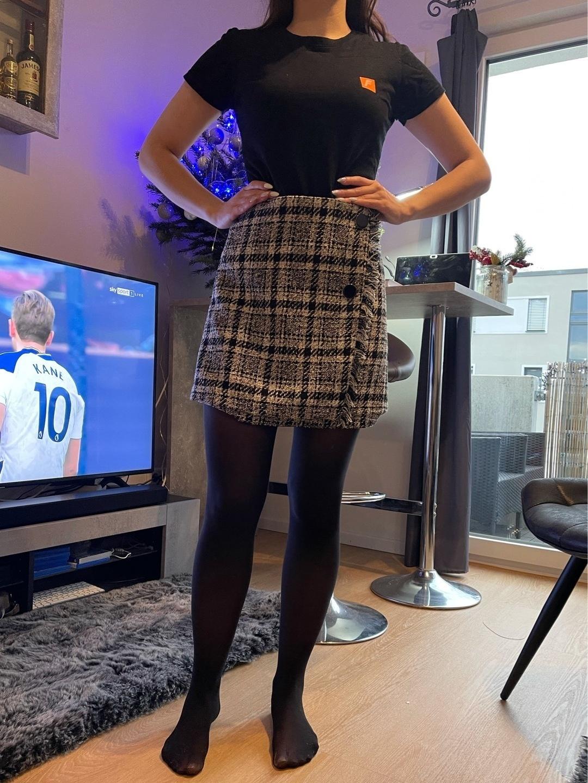 Women's skirts - MANGO photo 1