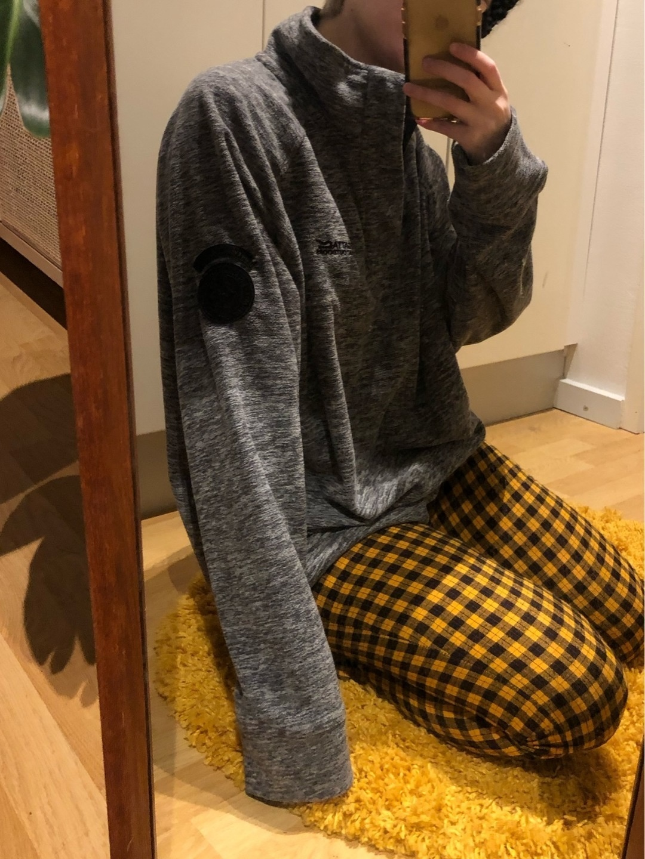 Women's hoodies & sweatshirts - REGATTA photo 2