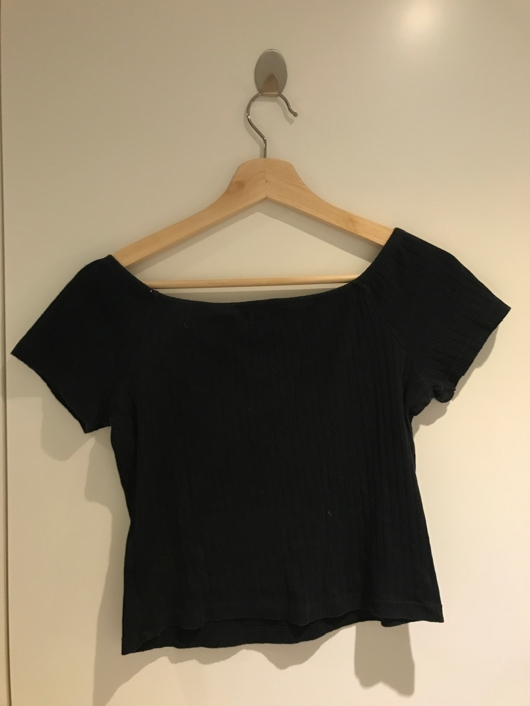 Women's tops & t-shirts - URBAN OUTFITTERS photo 3