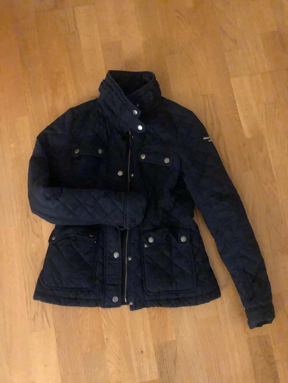 Women's coats & jackets - ABERCROMBIE & FITCH photo 1