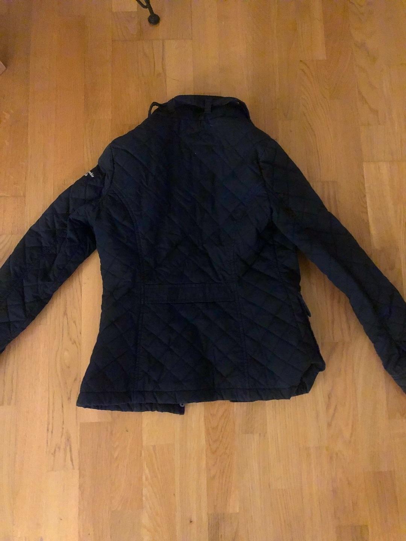 Women's coats & jackets - ABERCROMBIE & FITCH photo 2