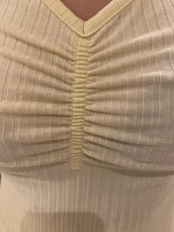 Damen blusen & t-shirts - NA-KD photo 3