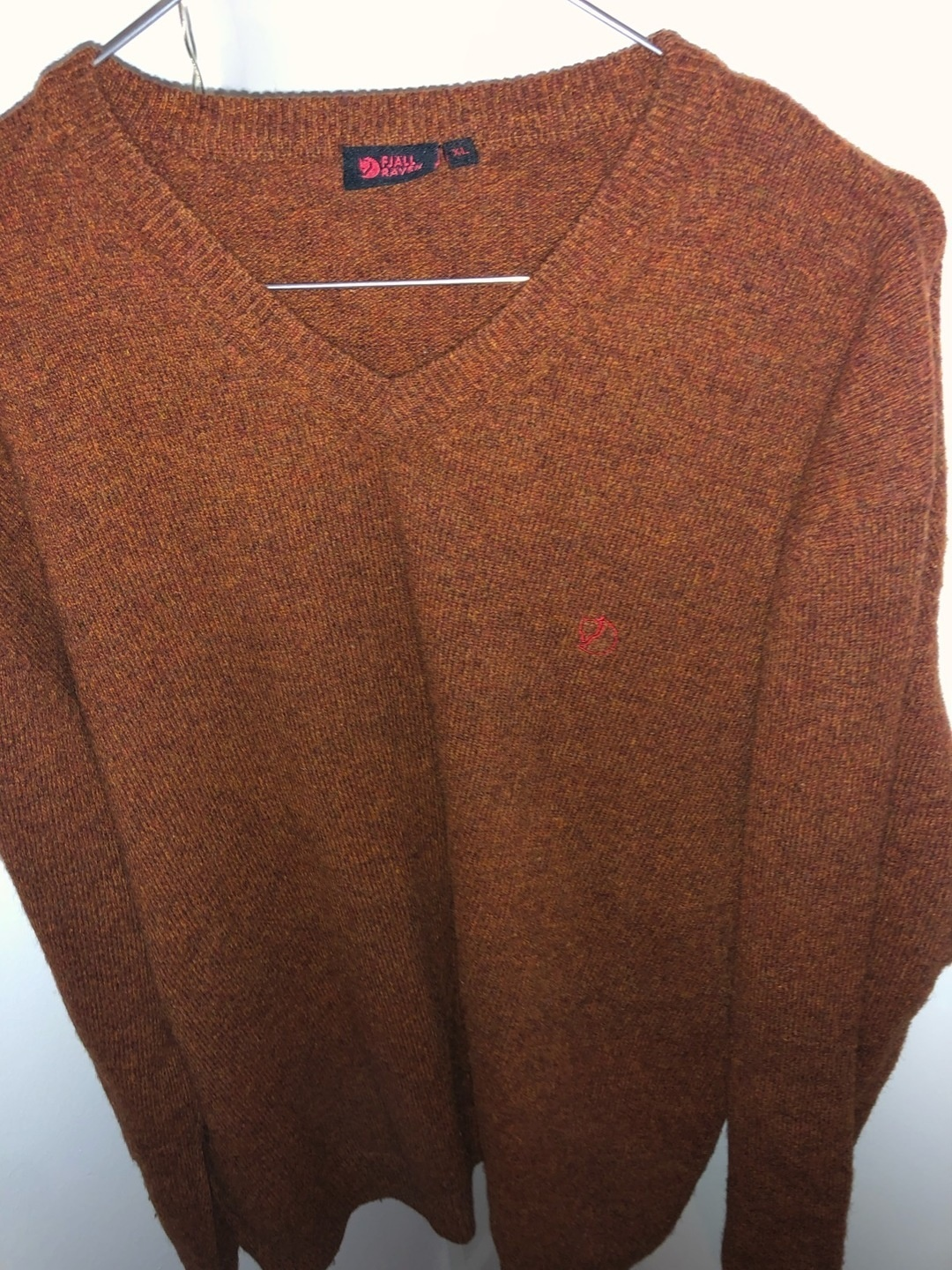 Women's jumpers & cardigans - FJÄLLRÄVEN photo 1